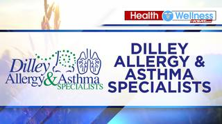 Health & Wellness Expert: Dilley Allergy & Asthma Specialists