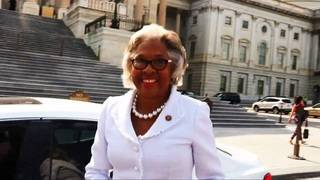 Rep. Beatty dances to Drake's 'In My Feelings' to promote millennial voting