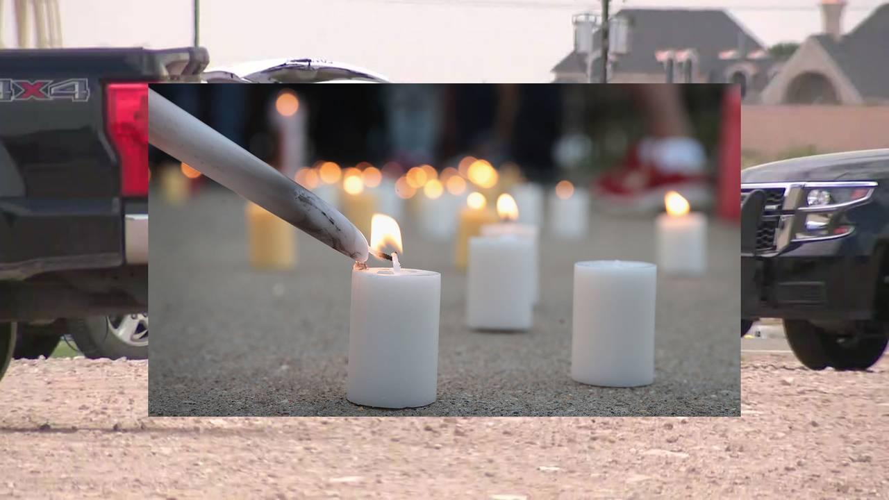 Victims-in-West-Texas-shooting-released_1567469282936.jpg