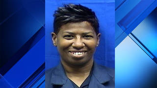Former Miami police officer pleads guilty to involvement in