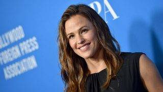 Jennifer Garner on What She Wants to Pass on to Her Kids About Country Living