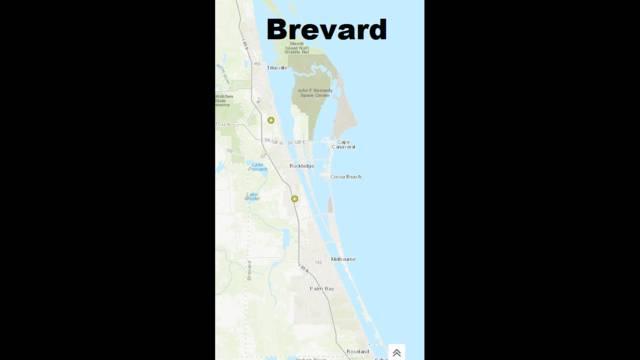 Brevard_1526938032735.png