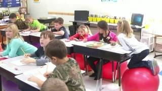Innovative classroom approach in Rockbridge County has students&hellip&#x3b;