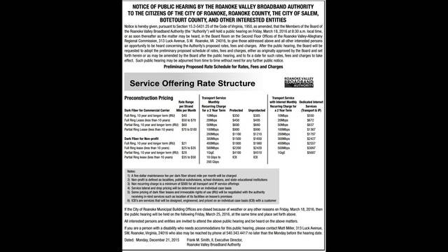 broadband rates_165417