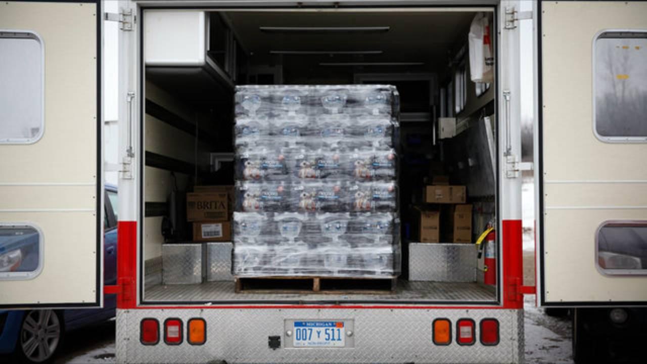 Flint water 2 _1474737611055.jpg