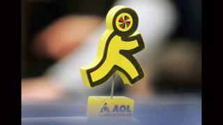 AIM officially shuts down, but its influence lives on
