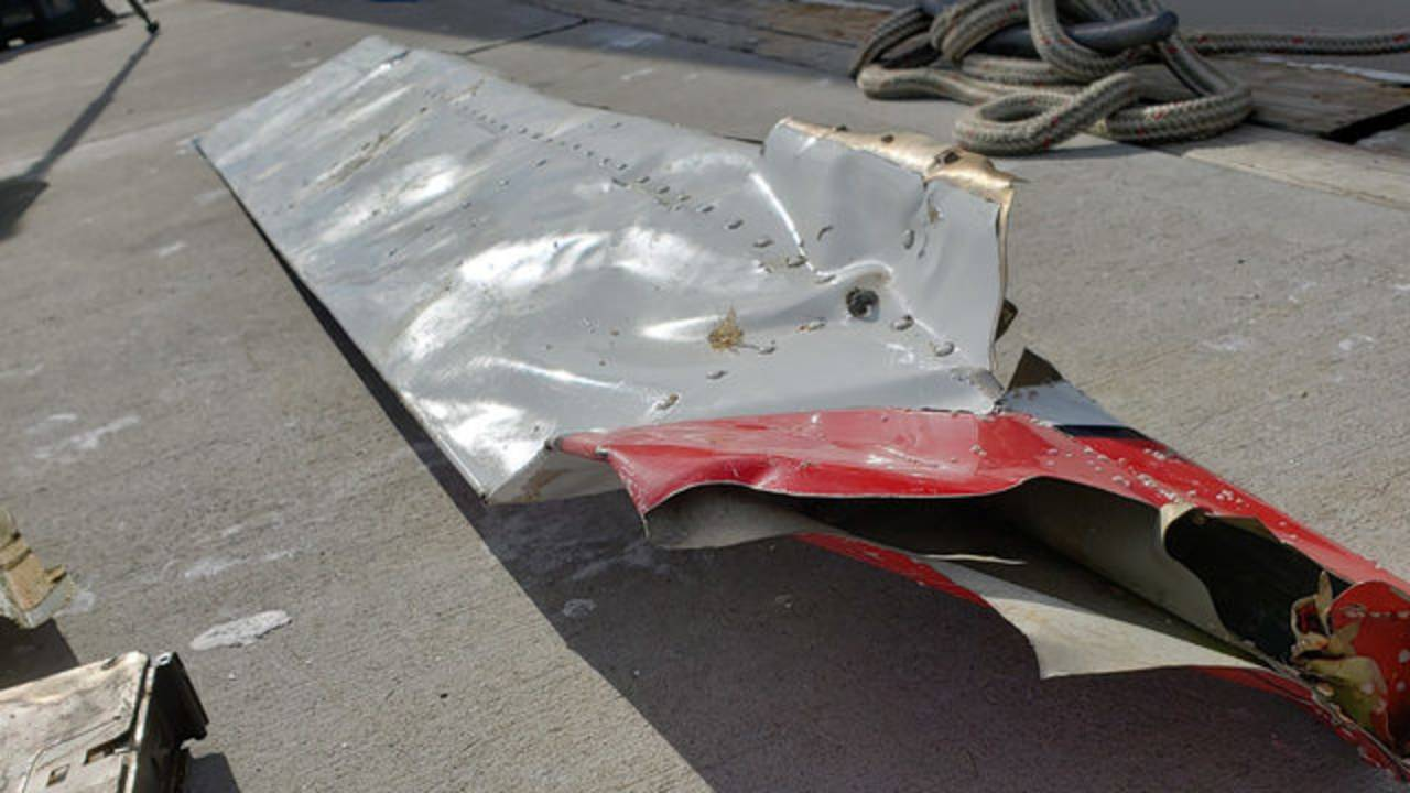 Plane-parts-recovered-from2