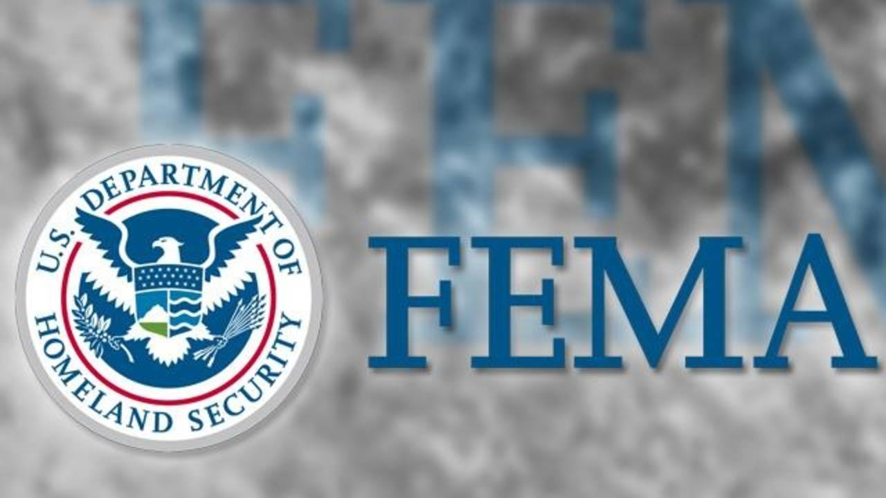 FEMA-logo--GENERIC-HD--7-14-09---20053476.jpg_4717364