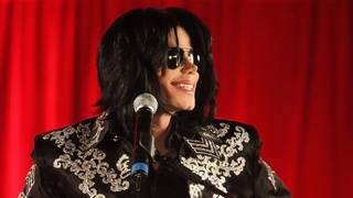 Michael Jackson's family calls documentary a 'public lynching'