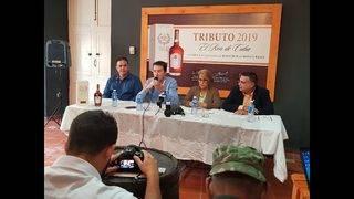Havana Club unveils 'most aromatic' rum with 'Tributo 2019'