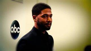 Hate crimes are rising, regardless of Jussie Smollett's case. Here's why