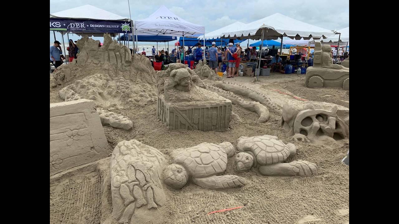 sandcastle7_1566695485689.jpg