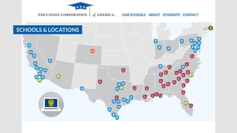 education-corp-of-america_1544033757578.jpg