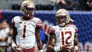 Don't expect FSU to name starting QB anytime soon