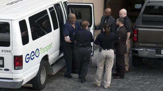 James Matthew Bradley Jr San Antonio bodies found-75042528.jpg82994679