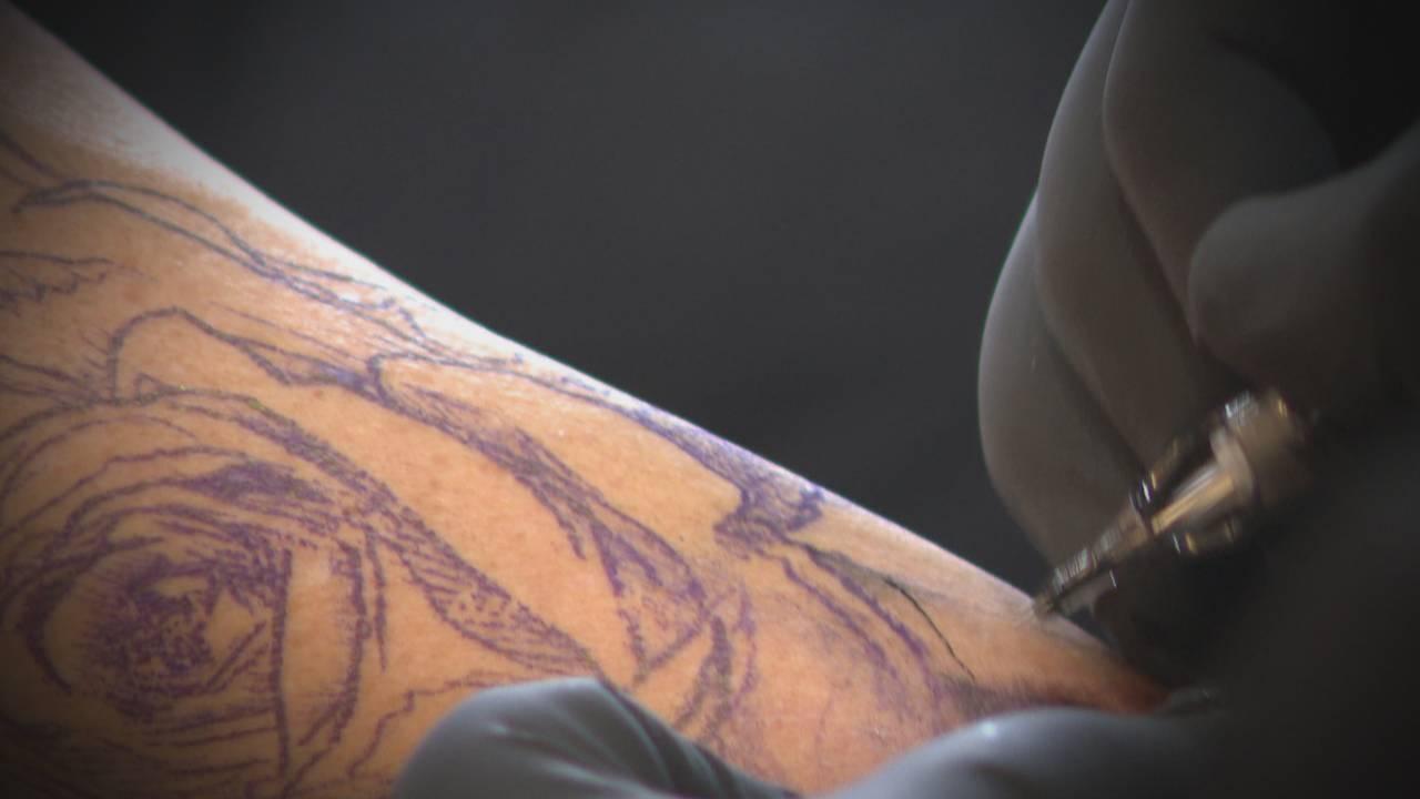 South Florida sex-trafficking victim tells her terrifying story 4