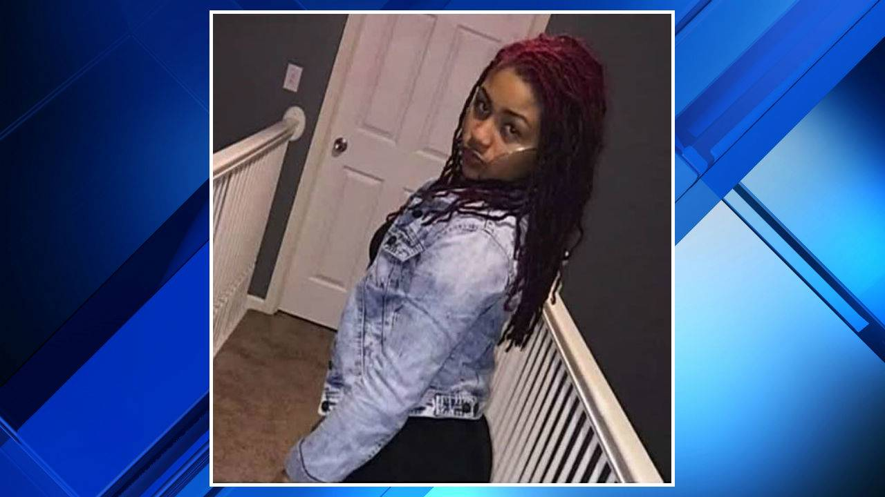 Marche Lowe Chesterfield Township picture