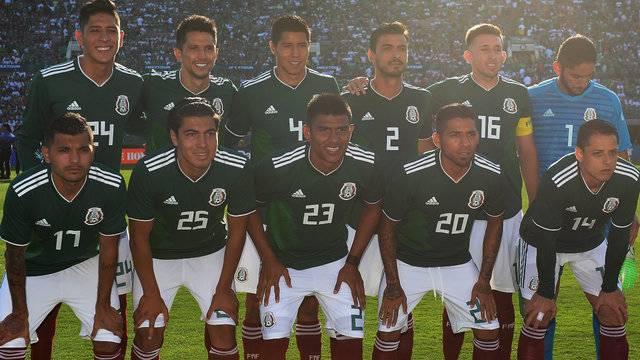 Mexico_1527698018812.jpg