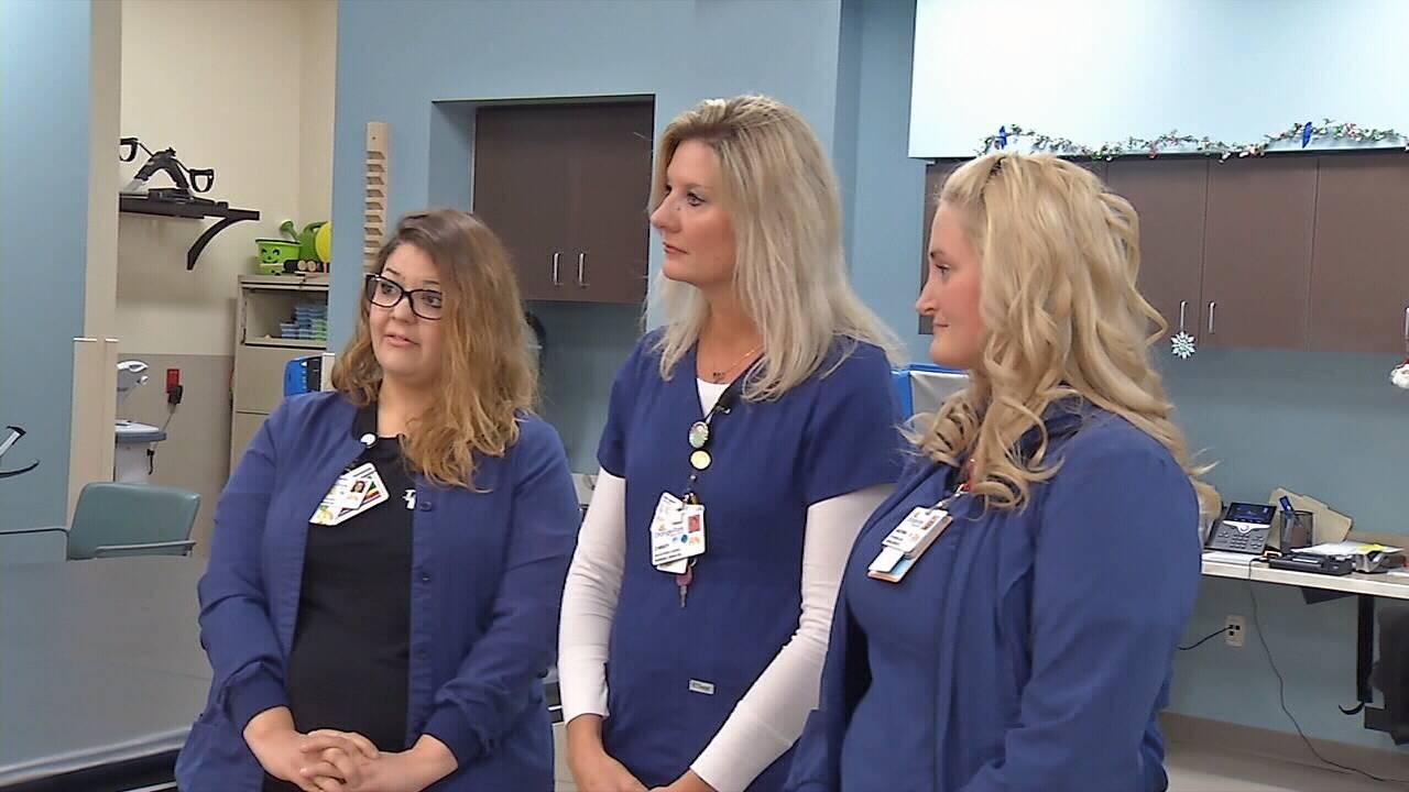 3 nurses_1513803690979.jpg