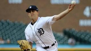 Will Detroit Tigers regret not trading Matt Boyd at this year's deadline?