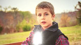 Missing 9-year-old non-verbal boy found safe after lengthy search