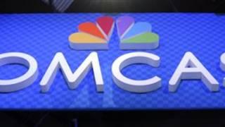 Salem Comcast Service Center officially closes its doors