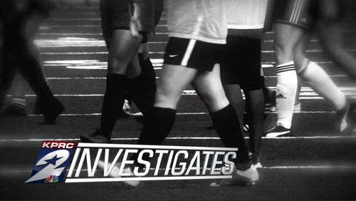 UH announces internal review following KPRC2 report on punishment workout forced on soccer team