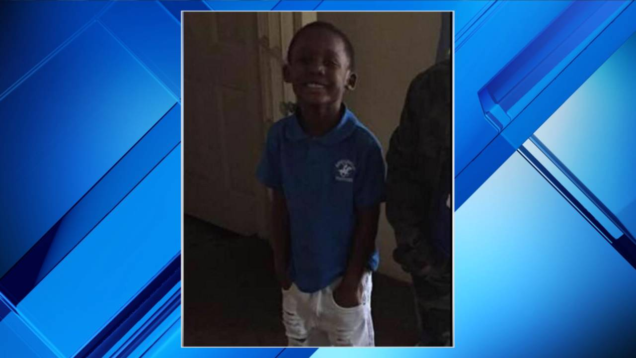 MARCUS PRUITT MISSING 5-YEAR-OLD_1559284390273.png.jpg