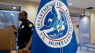Homeland Security ends protections for 9,000 Nepalese immigrants