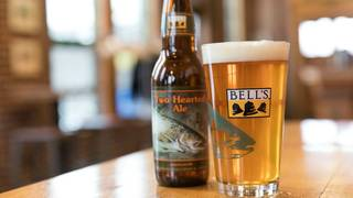 Michigan-made: Celebrate Bell's Two Hearted Ale's 22nd