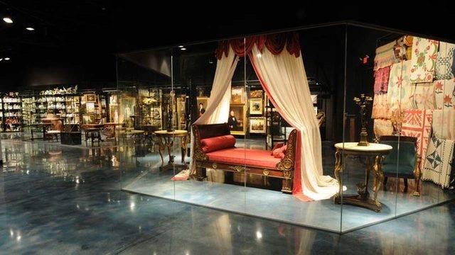 museumofarts_1533841956233.jpg
