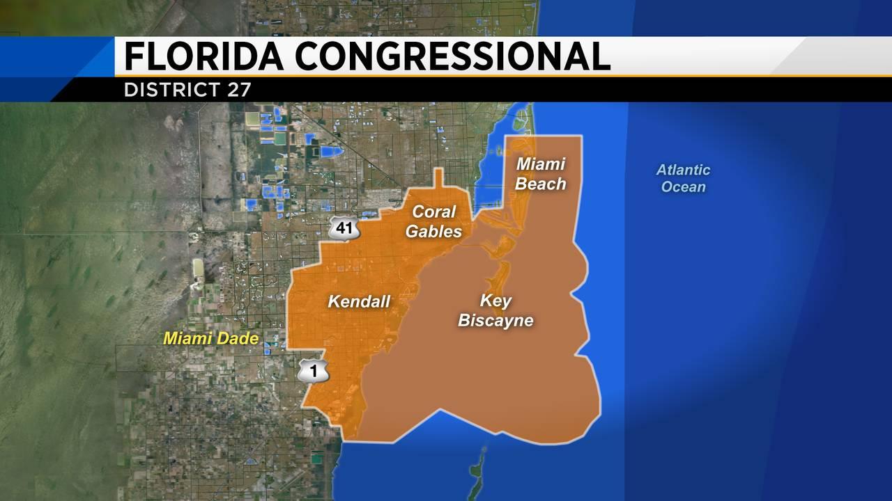 Florida Congressional  District 27 Miami Dade 2018_1535491212131.png.jpg