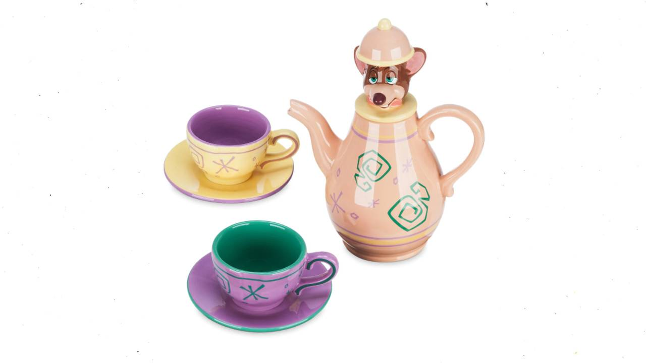 dormouse tea set_metevia_1563984531537.jpg.jpg