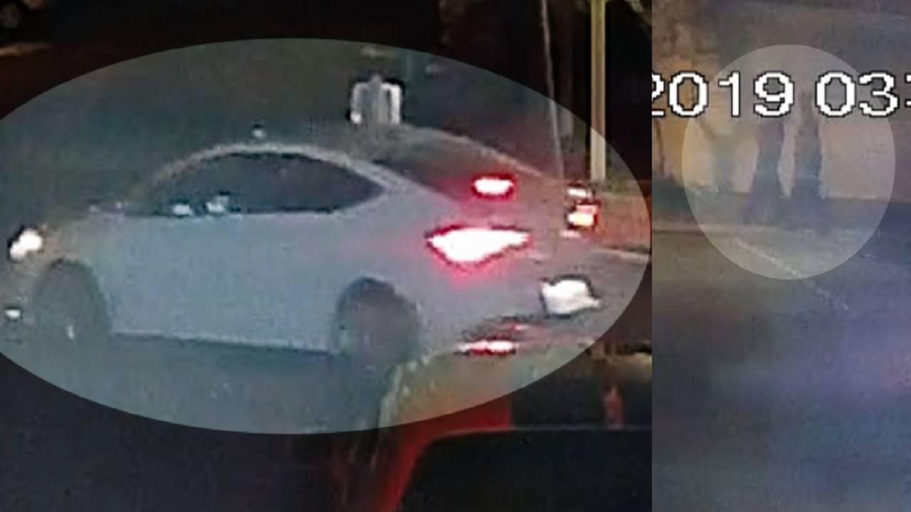 carjacking2_1552946821011.png
