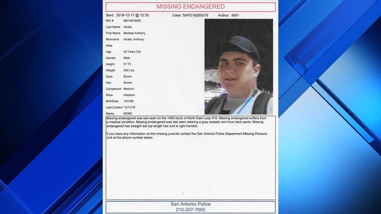 michael-alcala-missing-persons-sapd_1545085822863.jpg