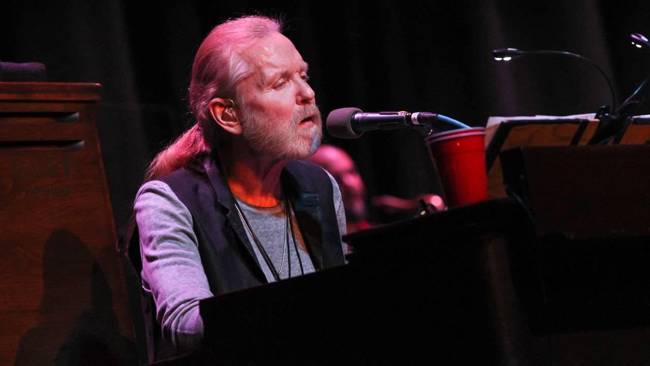 Gregg Allman Songs List : music legend gregg allman dies at 69 ~ Russianpoet.info Haus und Dekorationen