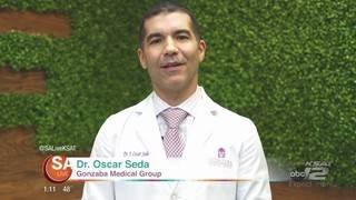 Gonzaba Medical Group health tips