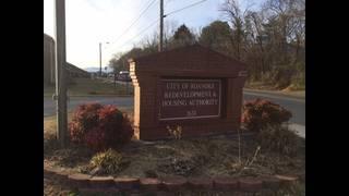 Hundreds sign-up for section 8 housing wait list Roanoke