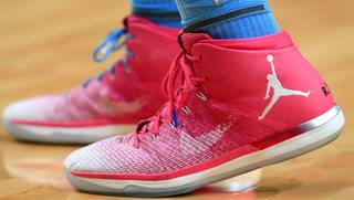 c20adeabb37 Nike triumphs in Michael Jordan Jumpman logo lawsuit