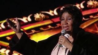Metro Detroit, Michigan leaders react to death of Aretha Franklin
