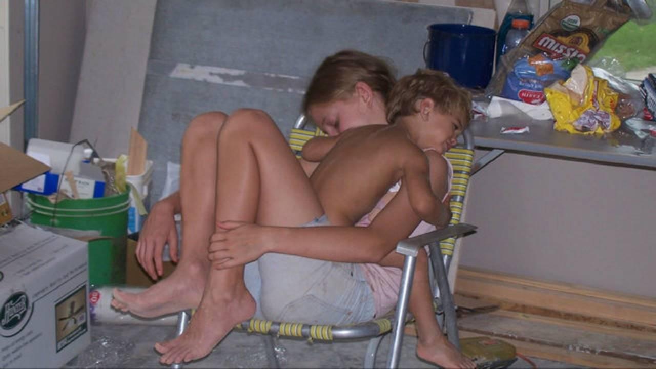 kids-brookins-062718jpg