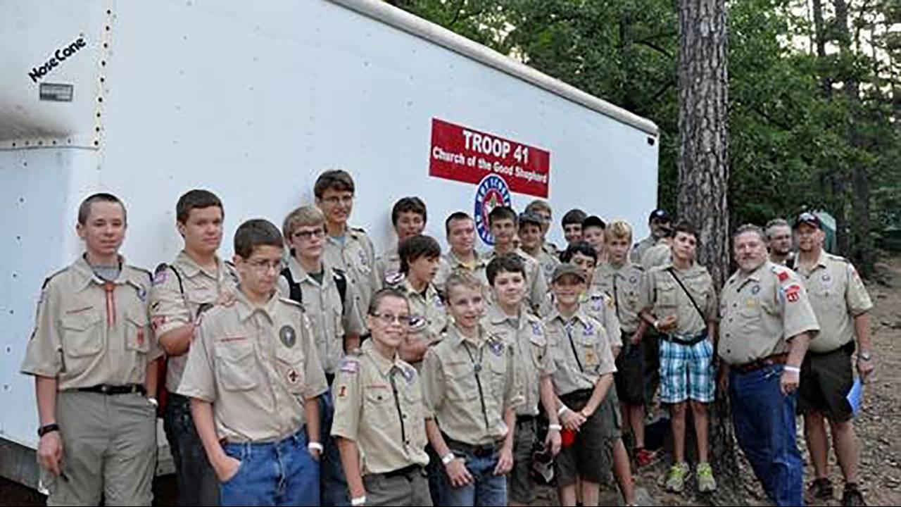 Hale Scout Camp (Oklahoma) 2013_1564523217555.jpg.jpg