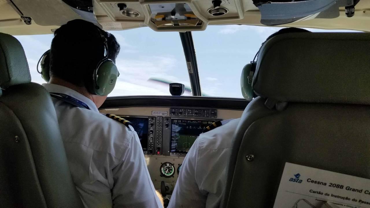 Pilots _1570337041490.jpg.jpg