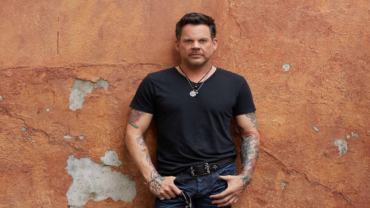 San Antonio Stock Show Amp Rodeo Announces 2018 Entertainers