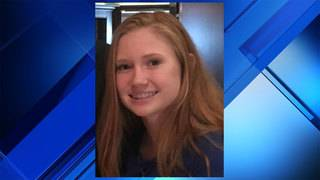 Authorities search for 15-year-old Deerfield Beach girl
