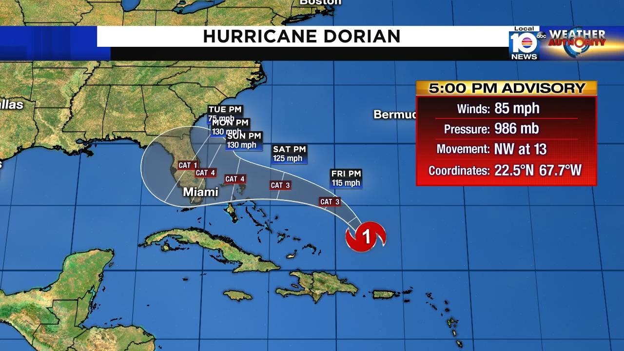 5 PM Dorian 8-29-2019_1567111596370.jpg.jpg