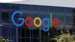 Google eliminating controversial forced arbitration practice