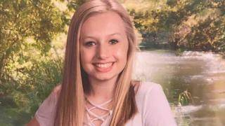 Indiana School Shooting: 13-Year-Old Girl Shot Is in Critical But Stable&hellip&#x3b;