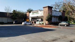 Deputies detain person of interest in fatal 7-11 stabbing on OBT