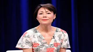 Ann Curry will be on CBS for interview about #MeToo, Matt Lauer